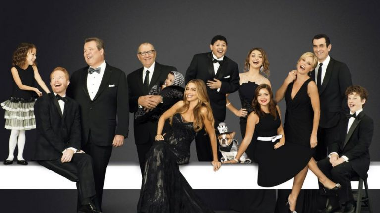 One of the major characters from Modern Family is set to be killed off this season