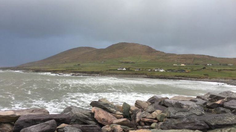 The answers to one of Ireland's darkest unsolved murders lie in South Kerry
