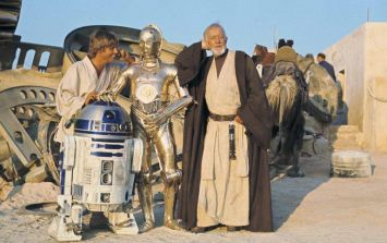 A Reddit user has calculated which Star Wars film is officially the most divisive