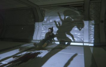 Developers of Bioshock Infinite and Doom are working on a new Alien game