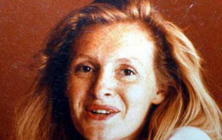 New podcast will examine one of Ireland's most notorious unsolved murder cases