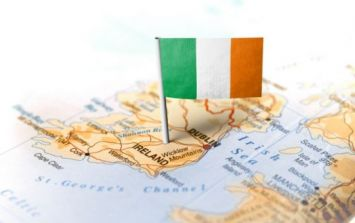 QUIZ: Name the counties in Ireland with borders to counties only in their own province