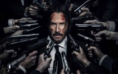 With these latest additions, John Wick Chapter 3 might just have the best ever action movie cast