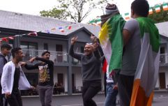 Syrian refugees in Ballaghdereen to feature in Prime Time special
