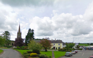 The secretive town in Meath where you can buy a Garda station for €6,000