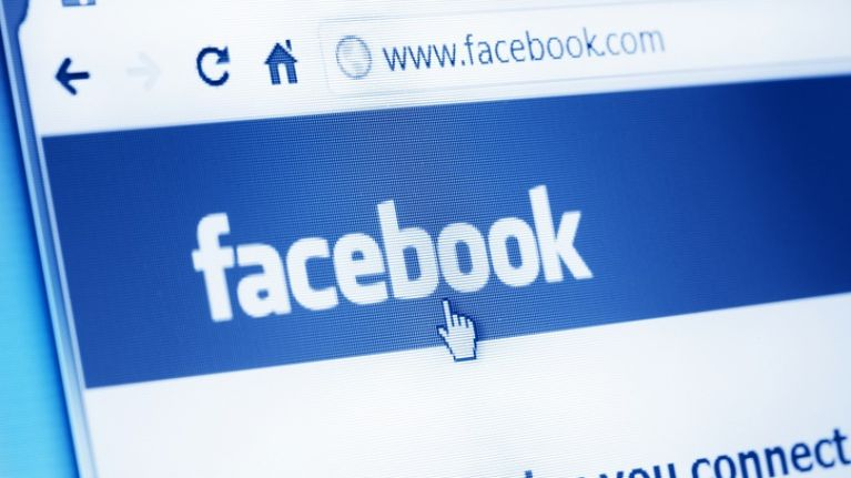 Your Facebook news feed is about to change in a big way