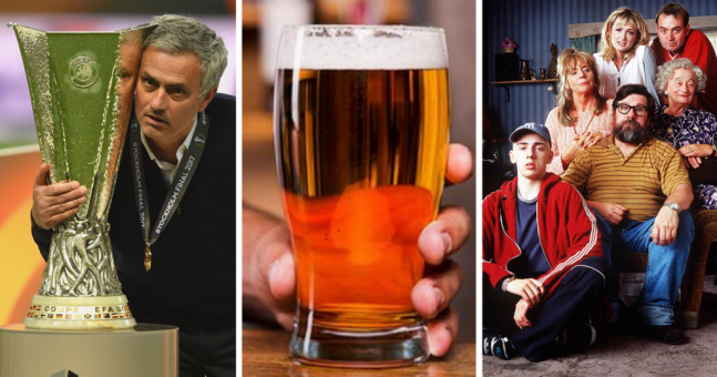 The JOE Friday Pub Quiz: Week 71
