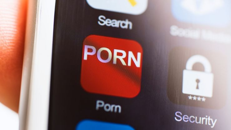 The UK has scrapped its plans for an online porn block
