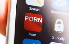 UK to delay introduction of 'porn block' indefinitely