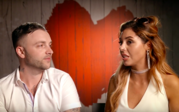 We're all agreed, one of the worst dates in First Dates history happened this week