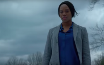 WATCH: First look at Netflix's new mystery thriller will have you on the edge of your seat