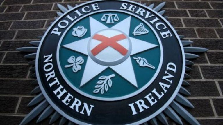 "Two separate ""paramilitary-style assaults"" reported in Derry on Thursday night"