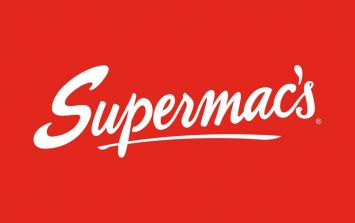 Supermac's announces 400 new jobs and the opening of six new outlets in Ireland