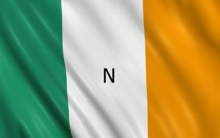 QUIZ: Can you name all the counties in Ireland with an 'N' in their name?