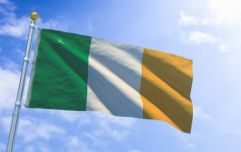 Here are the Irish accents that are hardest and easiest to understand for AI