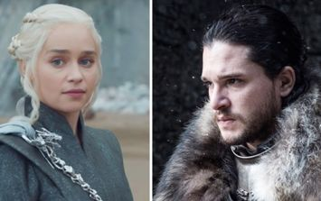 QUIZ: Only a Game of Thrones expert can get 100% in this test