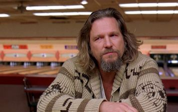 QUIZ: How well do you know The Big Lebowski?
