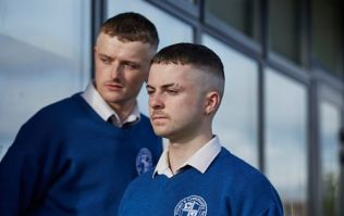 Casting is now open for the next season of The Young Offenders