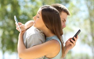 There's a new dating app that lets you rate your dates, so be on your best behaviour