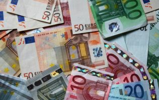 COMPETITION: How would you like to win €250 in cash?