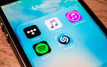 Spotify is about to change pretty dramatically over the coming months