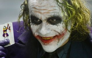 QUIZ: How well do you know The Joker from The Dark Knight?