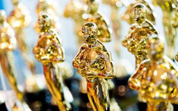 QUIZ: Name every Best Picture winner at the Oscars since 2000