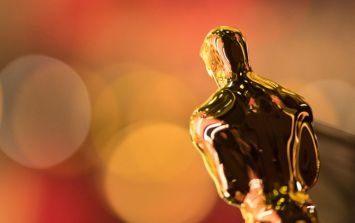 QUIZ: Name the 9 actors who have won 2 or more Best Actor awards at the Oscars