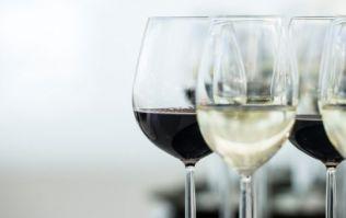 Irish teenage girls amongst the world's worst for binge drinking
