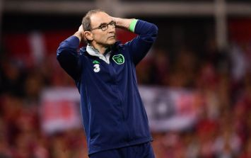Cheaper by the (half) dozen: Six candidates who could succeed Martin O'Neill as Irish manager