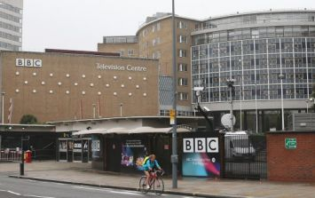 A pay gap report commissioned by the BBC found no wrongdoing on the part of the BBC