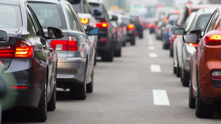 1 In 2 Irish Motorists Insurance Costs Have Risen In The Past 12