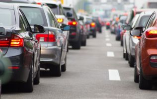 Festival goers travelling to All Together Now warned to expect delays due to traffic chaos