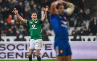 WATCH: TV3's promo ahead of Ireland taking on Italy is pretty spectacular