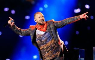 Justin Timberlake's career isn't over, but here's 5 reasons why maybe it should be