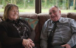 A programme on RTÉ tonight is showing how previous Irish Lotto winners have spent their millions