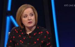 Irish woman refused abortion following fatal foetal diagnosis, TD says
