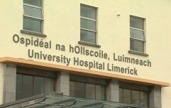 Public urged to avoid emergency department in University Hospital Limerick following school bus crash