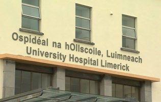 Public urged to avoid emergency department in University Hospital Limerick following school bus crash