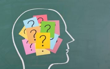 JOE's General Knowledge Quiz with a twist: Week Four