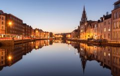 Travel experts list three Irish locations in top 10 friendliest places in the entire world