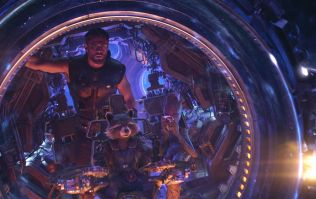 Ranking all 19 of the Marvel movies from worst to best, including Avengers: Infinity War