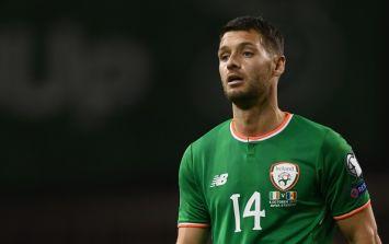 Wes Hoolahan announces retirement from international football