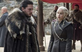 The next Game of Thrones season will see an incredibly interesting meeting