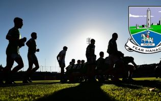 One of GAA's biggest urban myths could actually be proved true this weekend