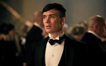 CONFIRMED: The news that all Peaky Blinders fans were dreading