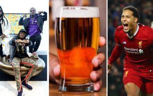 The JOE Friday Pub Quiz: Week 67