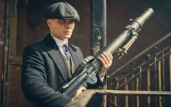 Peaky Blinders creator calls the plot for Season 5 'chilling' as more details are revealed
