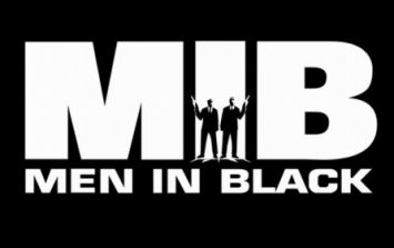 Sony are lining up a pretty big director for the upcoming Men in Black reboot