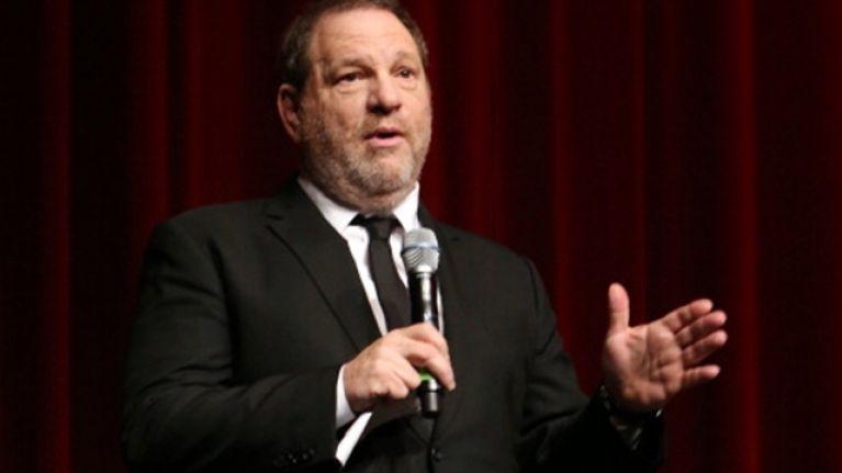 Scotland Yard receive more Harvey Weinstein sexual assault allegations